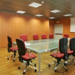 contract-ufficio-1