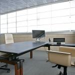 contract-ufficio-11