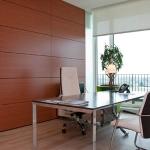 contract-ufficio-5