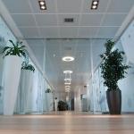 contract-ufficio-6