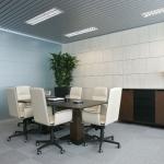 contract-ufficio-8