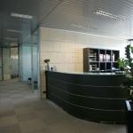 contract-ufficio-9