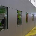 pareti-divisorie-operative-10