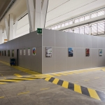 pareti-divisorie-operative-3