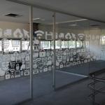 pareti-vetrate-2