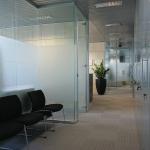 pareti-vetrate-10