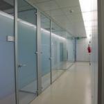 pareti-vetrate-3