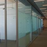 pareti-vetrate-5