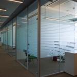 pareti-vetrate-6