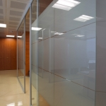 pareti-vetrate-9