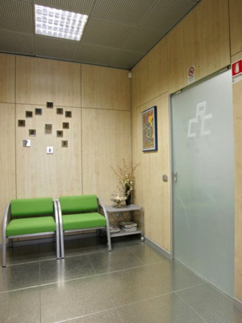 Pavimenti rivestimenti mainox tiles mainardi sistemi - Pavimenti rivestimenti ...