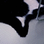 pavimenti-acciaio-inox-13