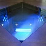 pavimenti-acciaio-inox-24