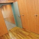pavimenti-acciaio-inox-9