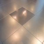 pavimenti-autoposanti-acciaio-4