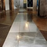 pavimenti-autoposanti-acciaio-6