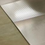 pavimenti-sopraelevati-acciaio-inox-1