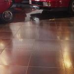 pavimenti-sopraelevati-acciaio-inox-10