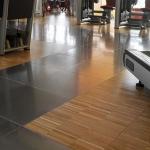 pavimenti-sopraelevati-acciaio-inox-11