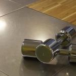 pavimenti-sopraelevati-acciaio-inox-12