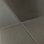 pavimenti-sopraelevati-acciaio-inox-2