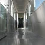 pavimenti-sopraelevati-acciaio-inox-3