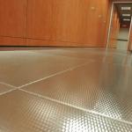 pavimenti-sopraelevati-acciaio-inox-4