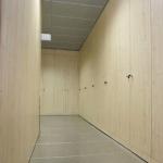 pavimenti-sopraelevati-acciaio-inox-5