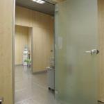 pavimenti-sopraelevati-acciaio-inox-6