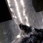 pavimenti-sopraelevati-acciaio-inox-9