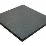 tipologie-pavimento-sopraelevato-1