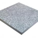tipologie-pavimento-sopraelevato-2