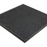 tipologie-pavimento-sopraelevato-3