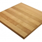 tipologie-pavimento-sopraelevato-4