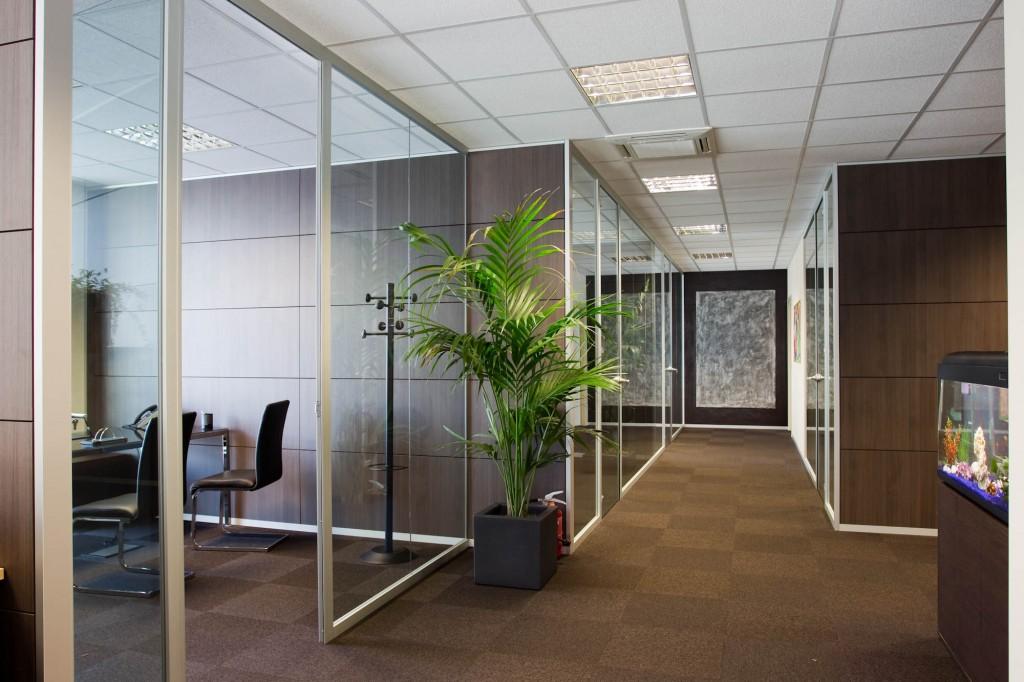 pareti mobili milano costruzioni