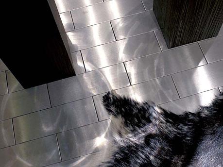 Pavimenti / Rivestimenti Mainox Tiles