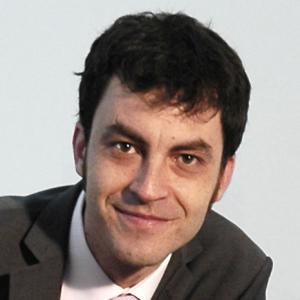 Fabio Mainardi