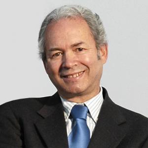 Massimo Mainardi